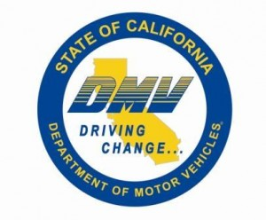 DMV_Logo_2_SM_color_compressed